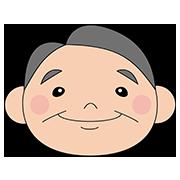 吉田さん,iPad